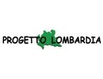 Progetto Lombardia
