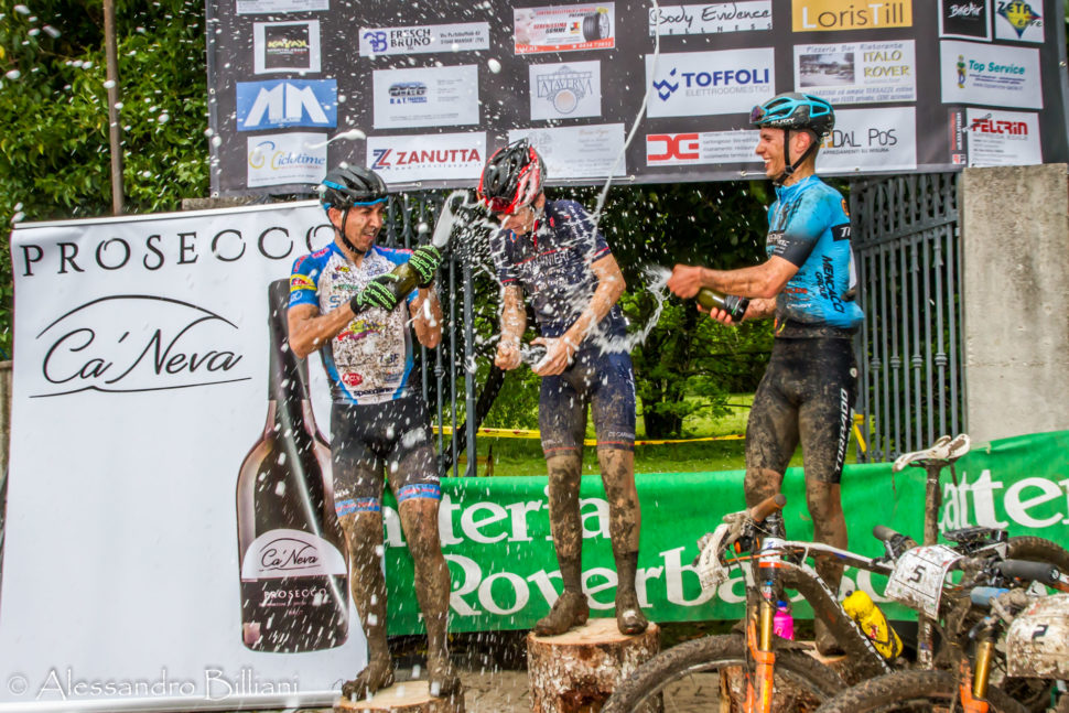 Pianeta Mtb Calendario Gare.25 04 2019 Fci Classifica Mtb A Stevena Di Caneva Pn