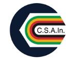 www.ciclocolor.com