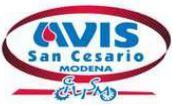 ASD Ciclismo AVIS San Cesario