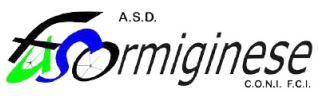 ASD Formiginese