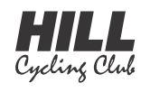 Hill Cycling Club