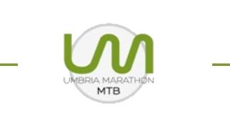 """Calendario Gare Mtb 2021 Umbria FCI – Calendario 2021 MTB """"Jeko Umbria Marathon MTB"""" – Umbria"""