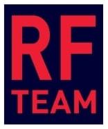 RF Team