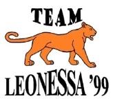 Team Leonessa '99