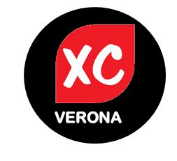 XC Verona