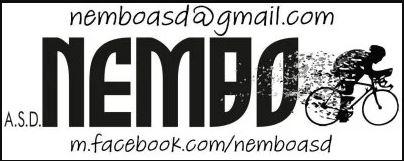 ASD Nembo