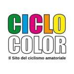 ciclocolor